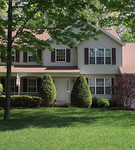 Rowlett Homes for Sale